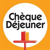 cheque-dejeuner-logo