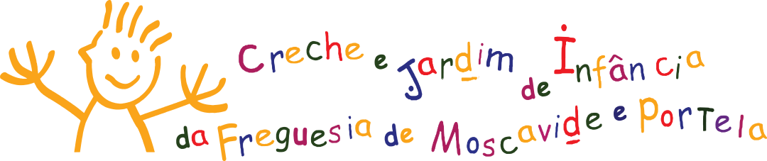 Creche e Jardim de Infância da Junta de Freguesia de Moscavide e Portela